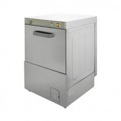 Vale Group - 500 Tabak Bulaşık Makinesi