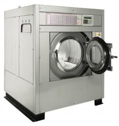 Vale Group - Sanayi Tipi Çamaşır Yıkama Makinası 80Kg